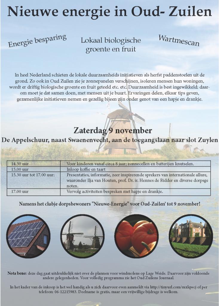 Flyer_Nieuwe-Energie in Oud-Zuilen